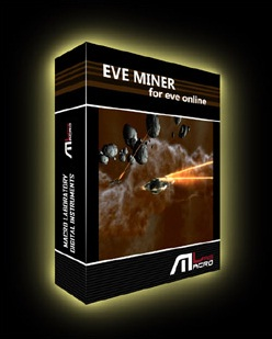 eveminer_boxart_small