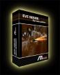 EVE Miner (3-Pack Licenses)