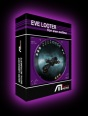 EVE Looter
